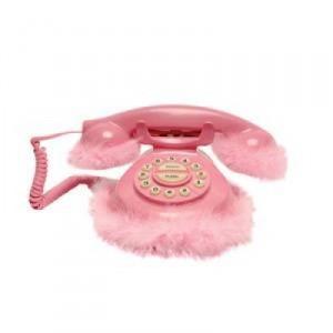 _telephonerose