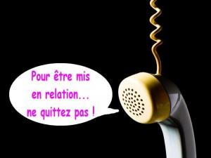 telephonerose2