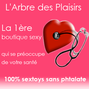 articles_boutique-sexy-sante_fr_psd copie