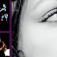 Mon Gainsbourg à moi au théâtre Trévise