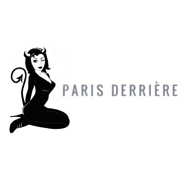 Interview d'Emmanuelle de Paris Derrière,