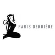Interview d'Emmanuelle de Paris Derrière,
