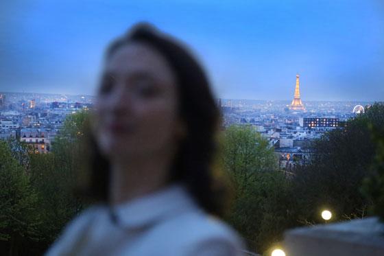 paris-derniere-emmanuelle
