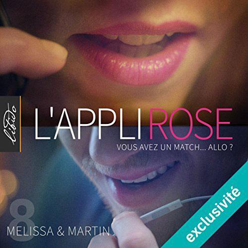 appli-rose-art-01