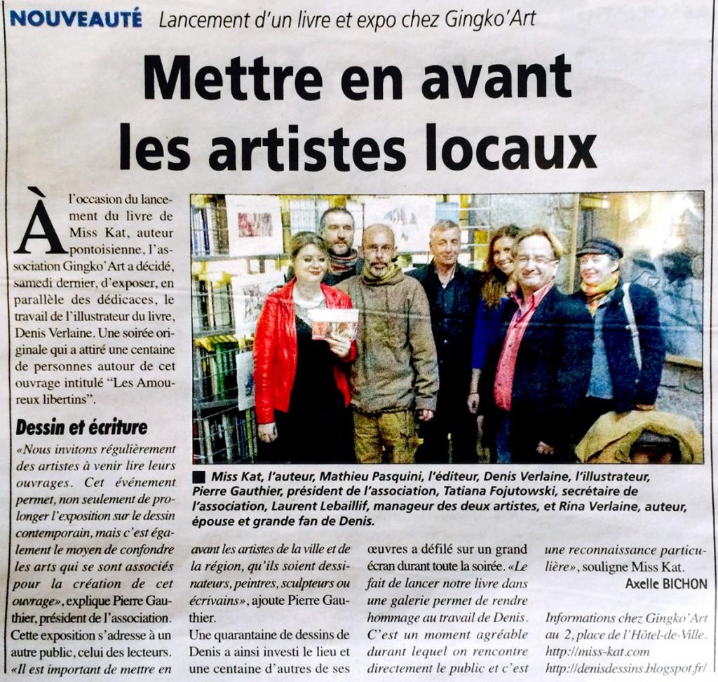 article-gazette-du-val-d-oise-les-amoureux-libertins